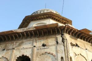 Sethani Ki Chhatr